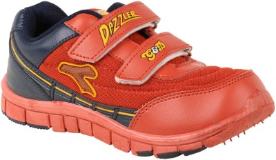 Guys & Dolls Dazzler Series Casual Shoes