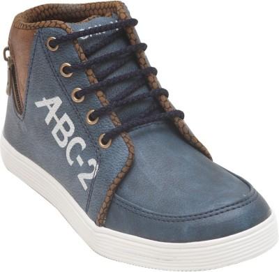 RYON Sneakers