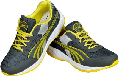 Delux Look Rb Chief Running Shoes