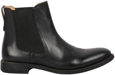 Harrytech London Boots