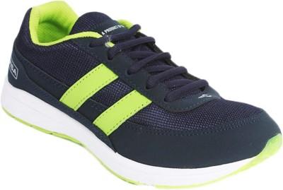 FUOKO VISA CHAMPS Walking Shoes
