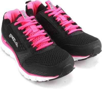 Fila MEMORY WINDSTAR Running Shoes