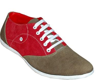 Adam Fit CAS-555 Casuals Shoes