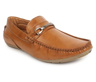 Adreno Frost Loafers