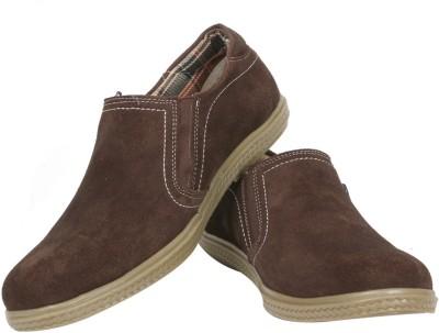 Moladz Imola Casual Shoes