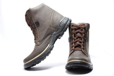 Pede Milan Motto 985 Boots