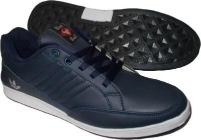 BlackBull Art 908 DarkBlue Sneaker