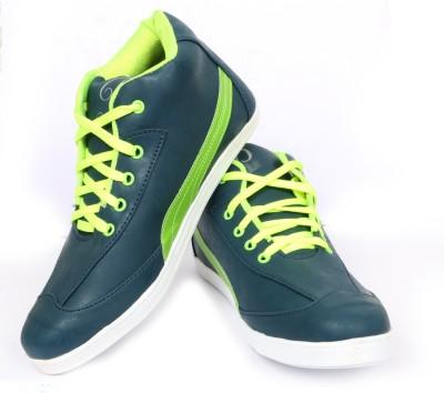 Per Te Solo Fano Sneakers