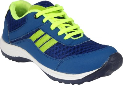 Vittaly Running Shoes