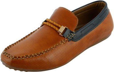 laa classique Loafers