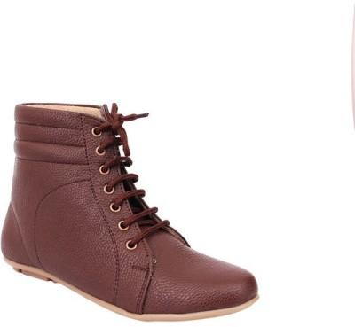Jodie Women's Boots
