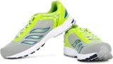 Joma Zenon Men Running Shoes (Grey, Gree...