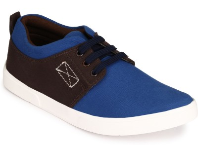 Jacs Shoes JACSC5025 Casuals