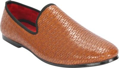 Bacca Bucci Casual Shoes(Tan)