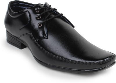 Styx STYX MENS FORMAL Lace Up Shoes