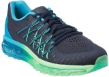 Max Air Running Shoes (Blue)