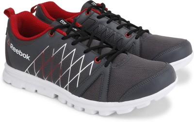 Reebok PULSE RUN Running Shoes
