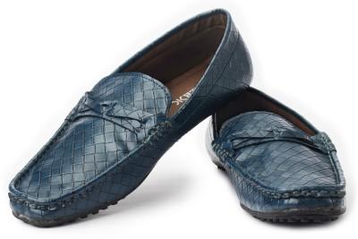 Killer Loafers