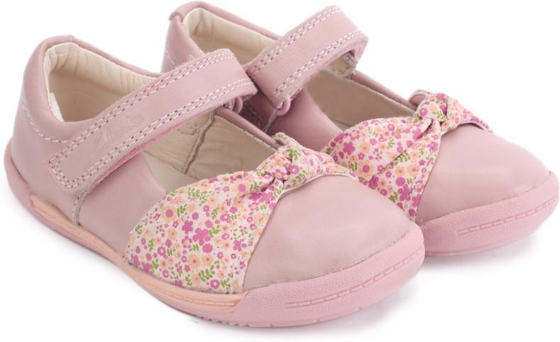 Deals | Clarks Kids Footwear