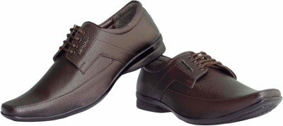 Marco Ferro Romi Lace Up Shoes