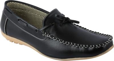 SanMega Loafers