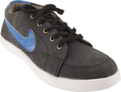 Shree Shyam Footwear Light Casuals