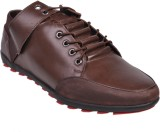 Charlie Casuals (Brown)