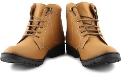 Tashi Party Wear Boots