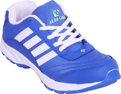 Aerogold Running Shoes