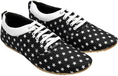 Port Voltas Sneakers