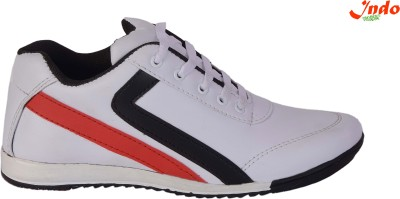 Indo Casuals Shoes