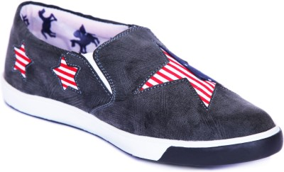 KAAR Casual Shoes