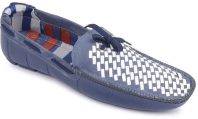 Anav Loafers