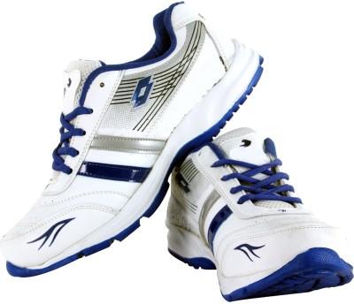 Trendfull 5020 Walking Shoes