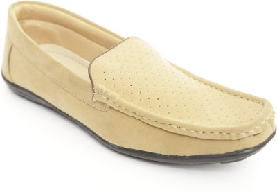 Roony Loafers