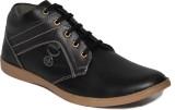 Bonflack Casual Shoes