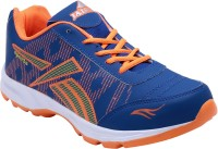 Jaisco Cricket Shoes, Golf Shoes, Riding Shoes, Tennis Shoes, Running Shoes(Multicolor) best price on Flipkart @ Rs. 449