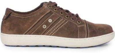 Delchi Casual Shoes