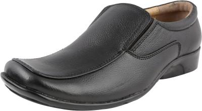 Tanshoes Slip On Shoes