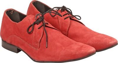 Axil MT004 Party Wear Shoes