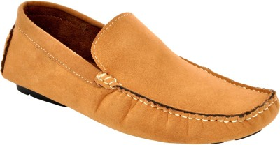 Rootz Loafers