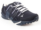 Tracer T-631 blue/wht Running Shoes (Blu...