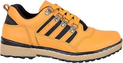 George Adam Casual Shoes