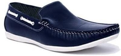 Desi saga Loafers