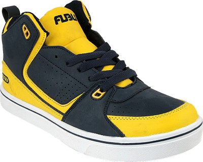 Vittaly Designer Basketball Shoes