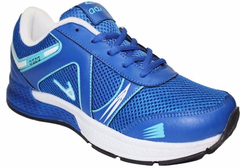 new concept 966ca 82de7 Buy ADZA Footwear Online