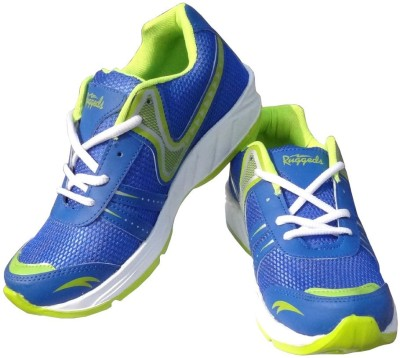 Ruggeds Running Shoes