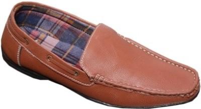 Lacktok FD0035 Loafers