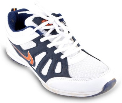 Just Go Sports Shoes