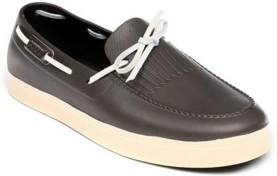 Coqui Men Core Boat Shoes